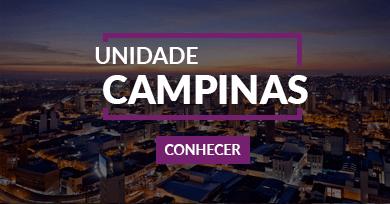 Massagem Tântrica em Campinas