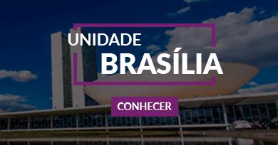 Massagem Tântrica em Brasília
