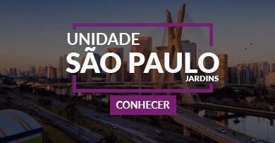 Massagem Tântrica em São Paulo - Jardins