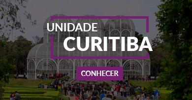 Massagem Tântrica em Curitiba
