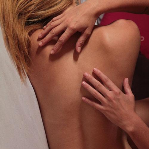 massagem-relaxante-para-mulheres