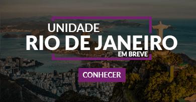Massagem Tântrica Rio de Janeira