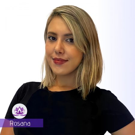 Rosana_-Terapeuta-Tantrica-Paraiso-Tantra-450x450-1.jpg