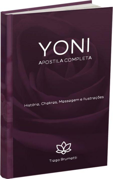 Apostila-yONI-Tiago-Brumatti-2.jpg